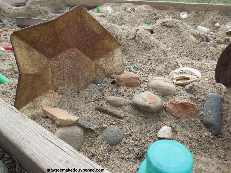 Sandbox 4