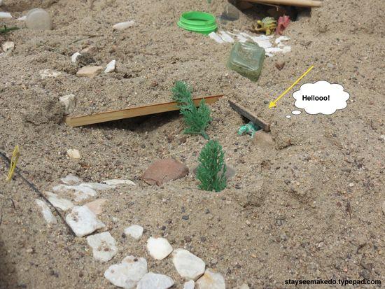 Sandbox 5